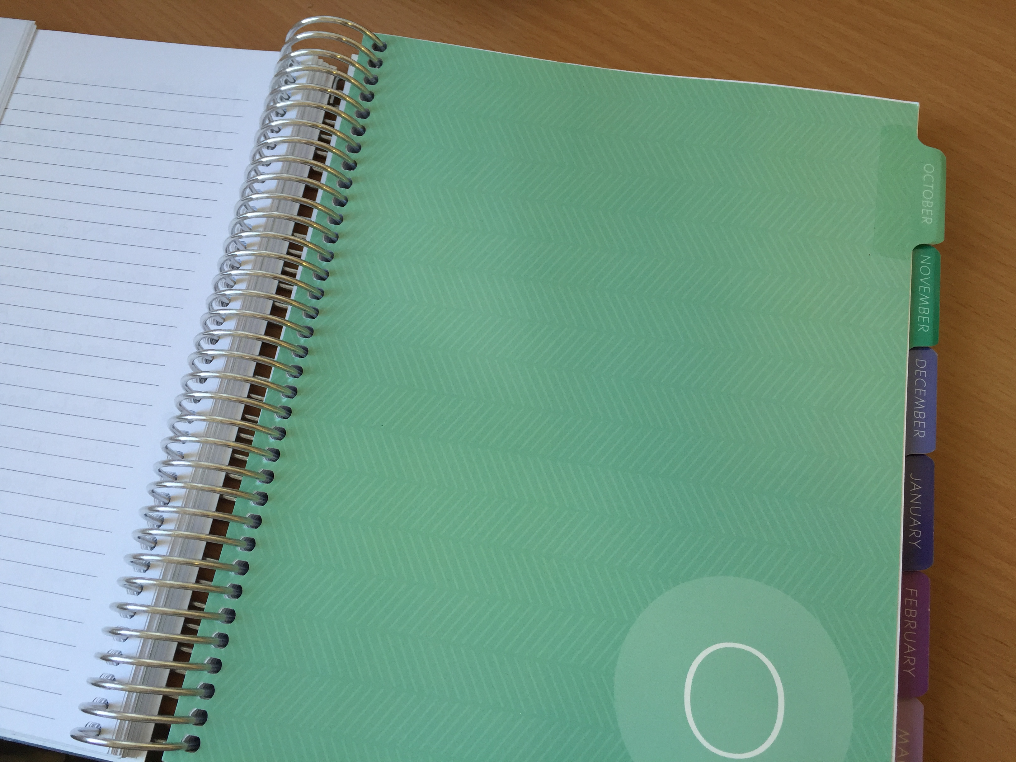 Our Favorite Planner Company Just Upped the Customization Game